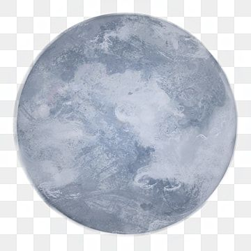 Grey Round Moon Illustration Grey Moon Cartoon Illustration Moon Illustration Png Transparent Clipart Image And Psd File For Free Download Moon Illustration Cartoon Illustration Illustration