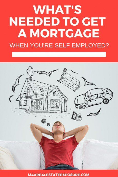 How to get a loan for a house that needs work