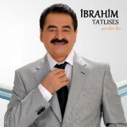 Ibrahim Tatlises Sarhos Sarkisini Beklemeden Indir Dur Easy Paper Crafts Beautiful Pictures Mp3