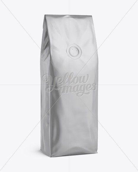 Download Rice Packaging Mockup Bag Mockup Packaging Mockup Free Mockup