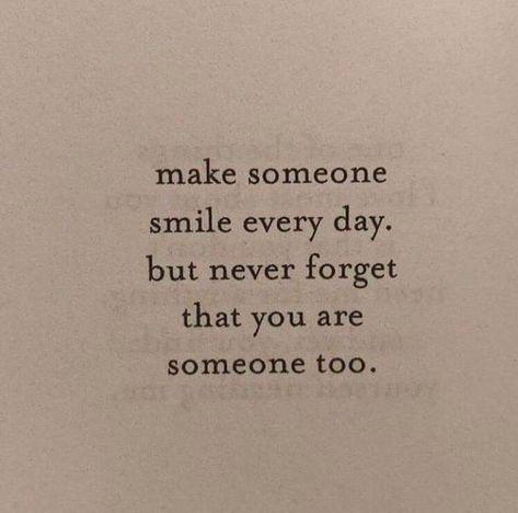 Something to always remember!: MotivationalPics