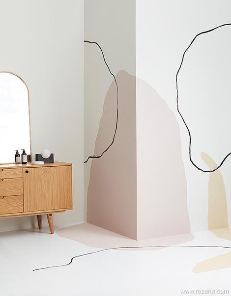 Trend Going Organic Wall Murals Diy Bedroom Murals Wall Murals