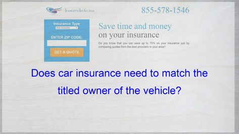 How To Get Cheap Car Insurance For A Nissan Sentra S Fe Sv Sr