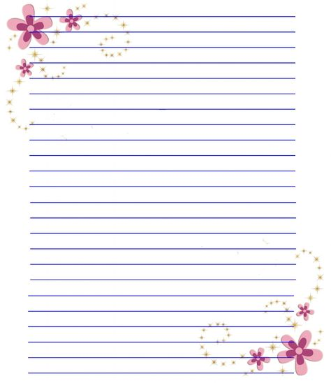 Stationery Paper Free Stock Photo HD - Public Domain Pictures