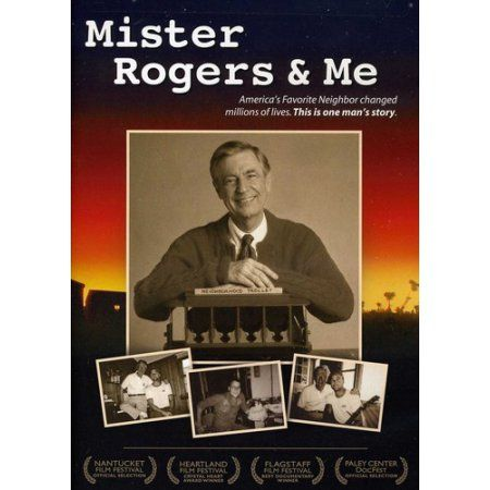 Movies Tv Shows Fred Rogers Amazon Instant Video Amazon Prime Movies