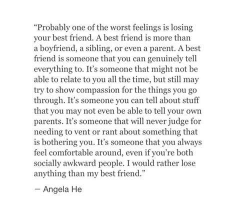 42 Super Ideas Quotes Friendship Lost Friends Losing Friends Quotes Ex Best Friend Quotes Friends Quotes