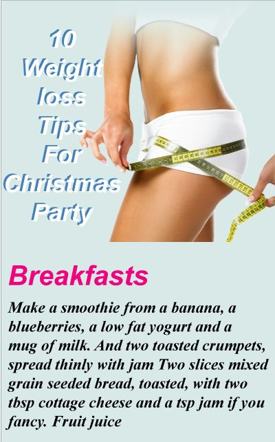 Diets that help lose belly fat