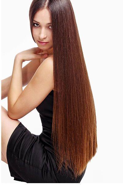 Sehr Lange Haare Trend Frisuren Fur Frauen 2018 Lange Haare Madchen Coole Frisuren Haar Styling