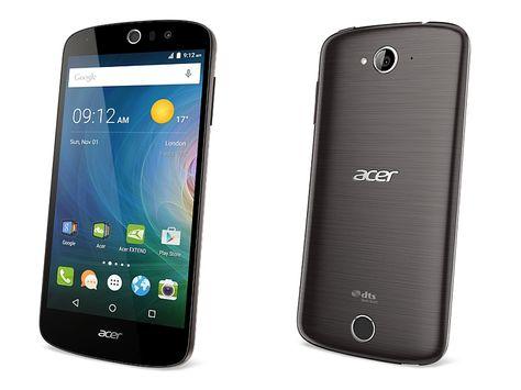 Daftar Harga Hp Acer Update Android Pinterest