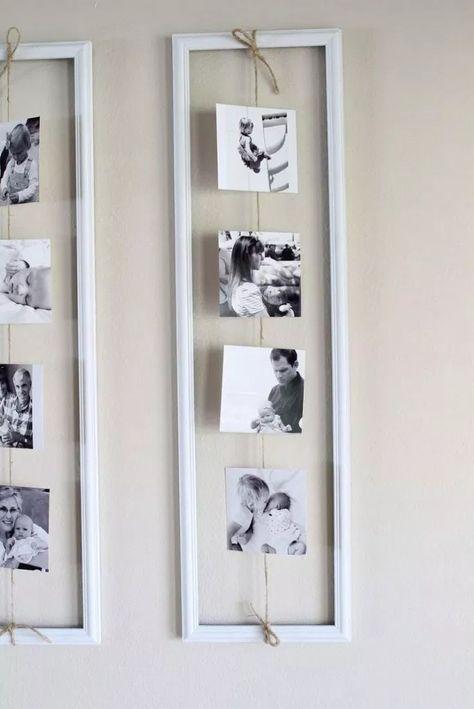 45 Simple DIY Apartment Decorating On A Budget #apartmentdecorating #diyapartmentdecorating #apartmentdecorationonabudget ~ vidur.net