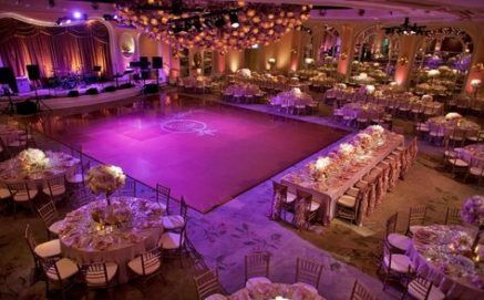 55 Ideas For Wedding Reception Decorations Modern Opulent
