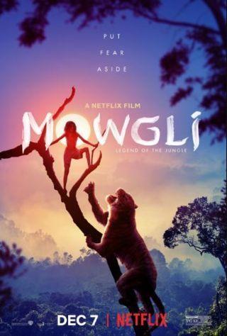 Pin By Cimalek On Https Www Cimalek Com Mowgli Movies Online