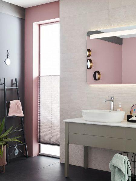 Sch Er Wohnen Badezimmer Ideen