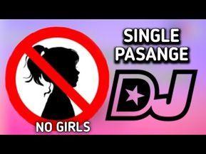 Pin On Dj Songs