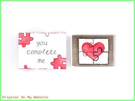 Gift Boxes - Sie komplett mir Streichholzschachtel Karte Liebe Mail  #diybirthdaygiftsexplosionbox #DIYGiftsBoxtemplatefreeprintable #DIYGiftsBoxwithlid #giftboxideasforgirlfriend