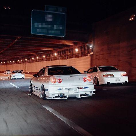 Nissan Nismo- … - Everything About Japonic Cars 2020 Skyline Gtr R34, R34 Gtr, Nissan Skyline, Tuner Cars, Jdm Cars, Cars Auto, Slammed Cars, Street Racing Cars, Auto Racing