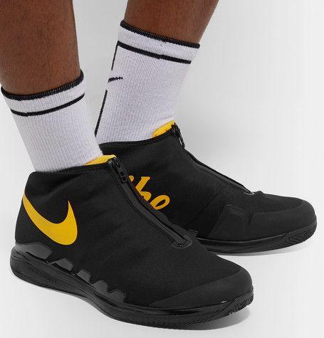 Nike Air Zoom Vapor X Glove Neoprene