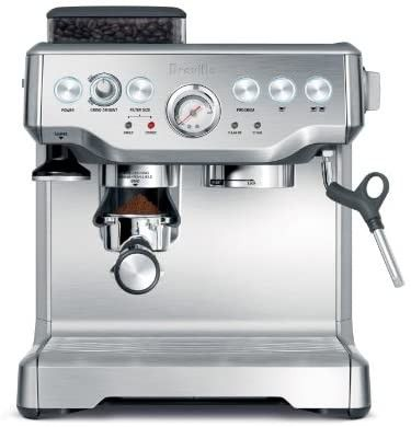 Everything You Need For Barista Quality Coffee In A Compact Footprint Create Great Tasting Espresso From Bea In 2020 How To Stay Healthy Cafe Style Quality Coffee