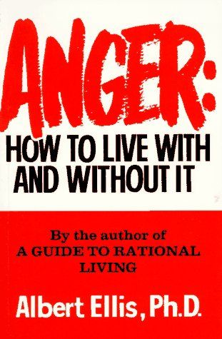 Download Pdf Anger How To Live With And Without It Free Epub Mobi