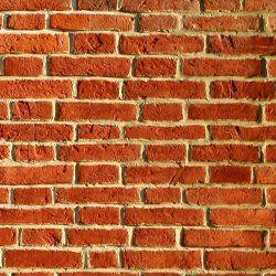 Brick Wallpaper Red White Exposed Brick Murals Wallpaper Red Brick Walls Brick Wallpaper Mural Brick Wallpaper