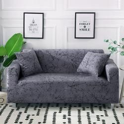 Sofa Cover Sofa Covers Elegant Sofa Slip Covers Couch