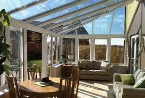 Lean To Conservatories Alpha Plus Home Improvements Nairn Wintergarten Haus Garten