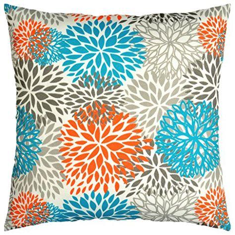 70 Pillows Covers 18 Ideas Pillows Throw Pillows Pillow Covers