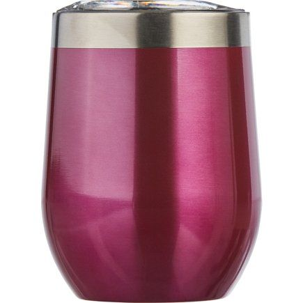 Hover Click To Enlarge Wine Tumblers Wine Tumbler