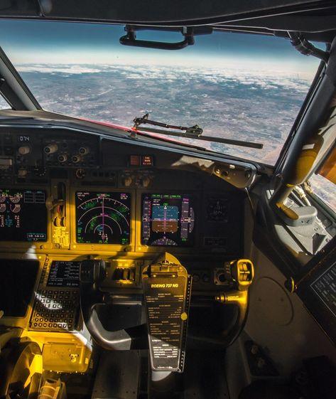 An In-Depth Review of Virtual Pilot 3D - Flight Simulator Gamez