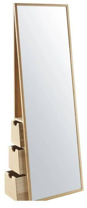 Grand Miroir Sur Pied Selection Des Plus Beaux Modeles En Deco Miroir Sur Pied Grand Miroir Psyche Miroir