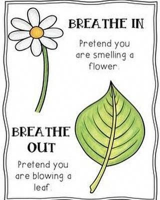 Diet Tips Eat Stop Eat - FREE Mindful Breathing Posters- Includes 3 posters to help students practice mindfulness through deep breathing. In Just One Day This Simple Strategy Frees You From Complicated Diet Rules - And Eliminates Rebound Weight Gain Mindfulness For Kids, Mindfulness Activities, Mindfulness Meditation, Deep Meditation, Mindfulness Therapy, Mindfulness Practice, Meditation Quotes, Mindfulness Quotes, Meditation Music
