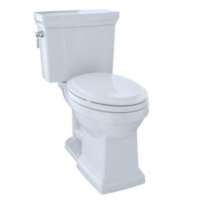 Toto Cst404cefg01 440 30 In 2020 Two Piece Toilets Toilet Toto Toilet
