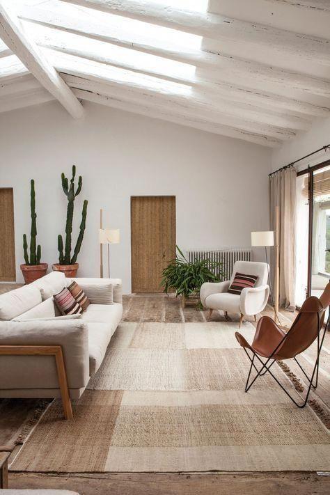 Modern Minimal Interior Styling Home Design Home Modernlivingroomideas Living Room Modern Living Decor Living Furniture Modern furniture decor living room