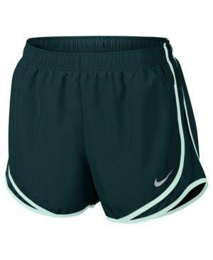 Angebote Nike Bekleidung # Y18f65 | Damen Nike Tempo Kurze