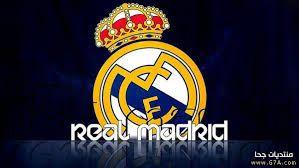 خلفيات ريال مدريد 4k للكمبيوتر بحث Google Real Madrid Logo Wallpapers Madrid Wallpaper Real Madrid Wallpapers