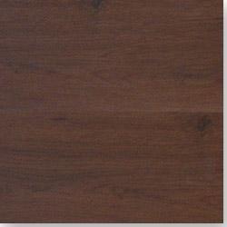 Vesdura Vinyl Planks 2mm Pvc Peel Stick Classics Collection Vinyl Plank Luxury Vinyl Tile Luxury Vinyl Plank