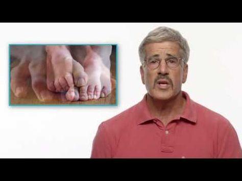 Polymyalgia Rheumatica: Symptoms, Tests, & Treatment