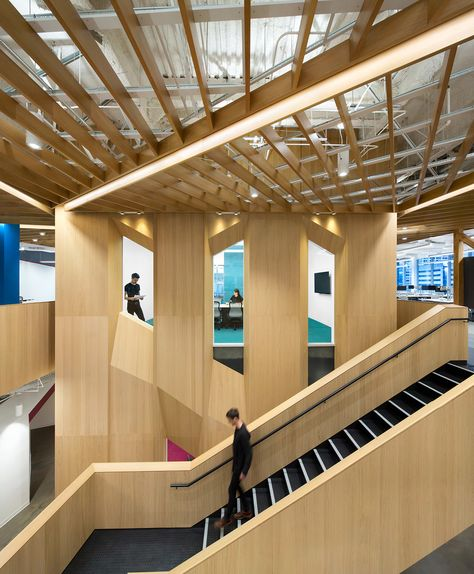 163 best Creative Workspaces images on Pinterest Office spaces - creatives buro design adobe
