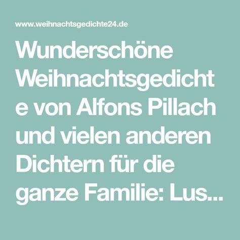 List of Pinterest schön sprüche kurz familie pictures & Pinterest ...