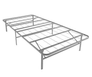 Bed Frames Big Lots Platform Bed Base Bed Frame Platform Bed