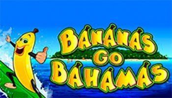 Игровой автомат bananas go bahamas скачать игровые автоматы играть бесплатно онлайн свинья копилка