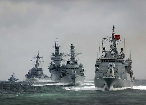 12_JUN_05_TCG_ORUCREIS_HMS_WESTMINSTER_HMS_ILLUSTRIOUS_USS_MCFAUL_FGS_WIESEL