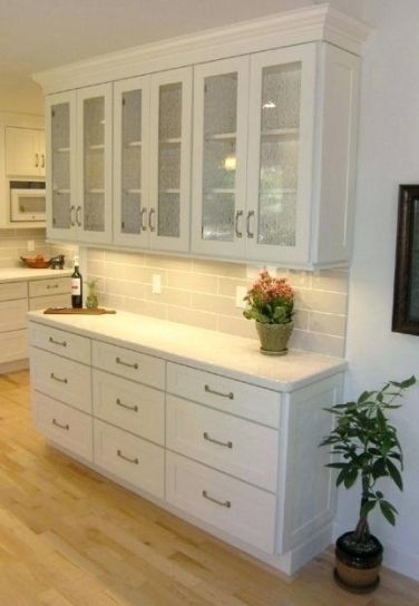 Pin On Kitchen Furnitures