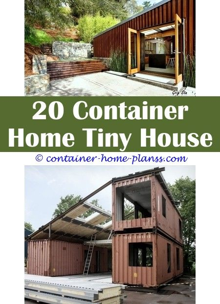 Cargo Container Home Plans | Container house | Container house price