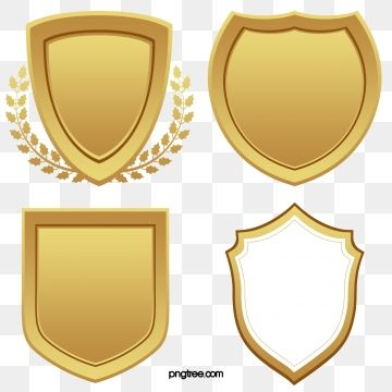 Shield Png 3d Rendering Clip Art Computer Icons Download Free Computer Icon Shield Clip Art
