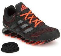 online Adidas Springblade running shoes