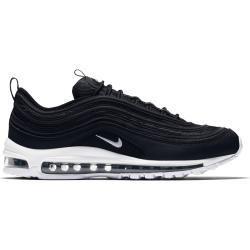 Shoes Nike Panosundaki Pin