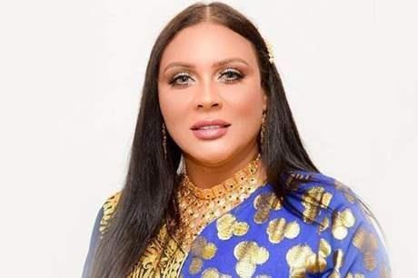 ابتسام عبدالله تنعي في وفاة ابن شقيقها الصفحة العربية Fashion Women Women S Top