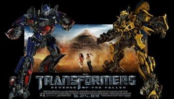Transformers 1 Turkce Dublaj Izle 1080p Tatli Genc Com Film Video Sitemizde Transformers Filminin Butun Seris Transformers Movie Transformers Macera Filmleri