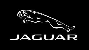 Jaguar 1274 pinterest ps voltagebd Images